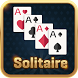 Solitaire Collect by DDT Studio
