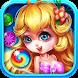 Bubble Mermaid Saga - Classic Bubble Shooter Game by DmWork
