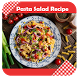 Pasta Salad Recipe by BROWSOFT