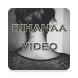 Rihanna Video by Druthers