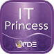 IT Princess by Eighty Root Co.,Ltd.