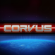 Corvus by estelar