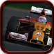 Formula Racer Rush Drive by Games Craft Studio 3D