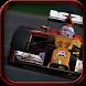 Formula Racer Rush Drive