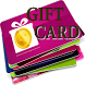 $ Free Gift Cards Code Generator 2018 $ by Gift Code Cards Generator