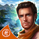 Adventure Escape: Hidden Ruins by Haiku Games