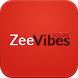 ZeeVibes by Holla Inc