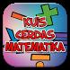 Kuis Cerdas Matematika by JaPra