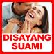Tips Cara Disayang Suami by Matrama Group