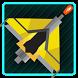 دفاع الفضاء by Nerdloop