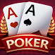 Pocket Poker Go by POCACA ENTERTAINMENT LIMITED