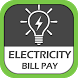 Electricity Bill Payment by Smart App Array