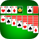 Solitaire by SeaWorld Games