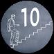 خطوات النجاح العشرة
