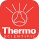 Smart-Tracker by Thermo Fisher Scientific