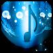 نغمات ايفون 7 by Profit tube