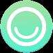 Hobnob Invitations: Invitation Maker & Text RSVP by Hobnob Events