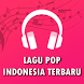Lagu Pop Indonesia Terbaru by Lauren Bird Dev