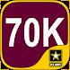 70K Army Medical Logistics
