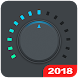 Music Equalizer - Bass Booster by iJoysoft