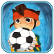 GAME tips for InaZuma Eleven Go by Smart Garage LLC.