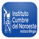 Instituto Cumbre Primaria by Apps Locales