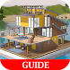 Guide for The Sims 3 by NimmanShop