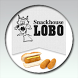 Snackhouse Lobo by Foodticket BV