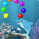 Bubble Mania by Funny Bubble Games