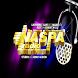 Naspa Radio by TuneIndia.org