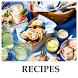 Picnic Recipes by Üç Harf