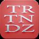 noms famille turc en TN et DZ by AndroappDiv
