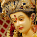 Navaratri Sms And Wallpapers