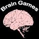 11 Fun Brain Teaser Solitaire Puzzle Games by KG9E