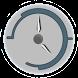 Ultimate Halo-Timer Free by jKotrba