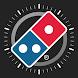 Zero Click by Domino's Pizza Enterprises Limited