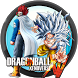 tips dragon ball xenoverse 2 by games guide