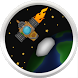 AoJ: Earth Defense by PixelBlimp