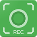 Screen RECorder without Root by Aratecno