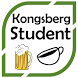 Kongsberg Student