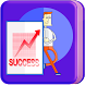 Millionaire Stories of Success by Hasyim Developer