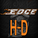 Edge Harley-Davidson by iMobile Solutions, Inc.