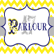 Parlour 17 by YSI Apps