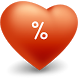 Love Test Calculator Meter by Apptima Solutions