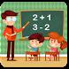 Addition and subtraction by AprenderJugando