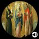 Oracion a Nuestra Señora de Chiquinquira con Audio by Audio Appsmx