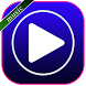 Free Mp3 player - Audio Music by Gnader Kaftan King