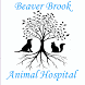 Beaver Brook Animal Hospital by BBAH