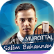 Murottal Salim Bahanan by Islamic Religius App