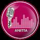 Anitta Música y Letras by Blovicco